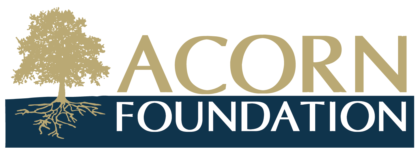 Acorn Foundation